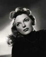 Julie London picture G307571