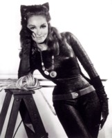 Julie Newmar picture G307574