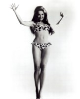 Julie Newmar picture G307576