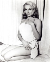Julie Newmar picture G307577