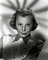 June Allyson picture G307582