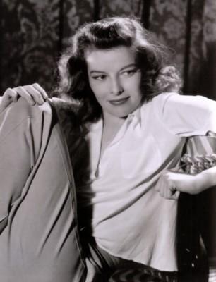 Katharine Hepburn poster G307719