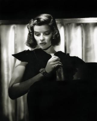 Katharine Hepburn poster G307720