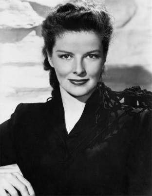 Katharine Hepburn poster G307721