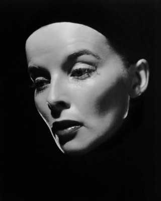 Katharine Hepburn poster G307724