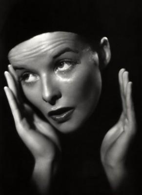 Katharine Hepburn poster G307731