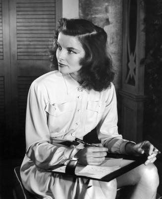 Katharine Hepburn poster G307732