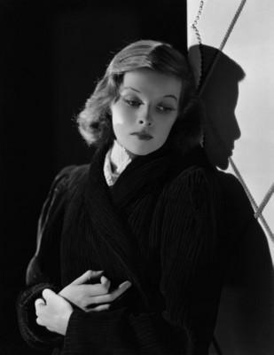 Katharine Hepburn poster G307735