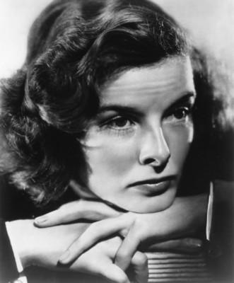 Katharine Hepburn poster G307738