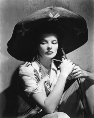 Katharine Hepburn poster G307739