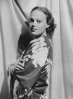 Katherine DeMille picture G307750