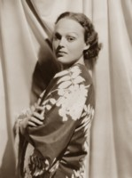 Katherine DeMille picture G307751
