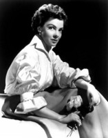 Kathryn Grayson picture G307769