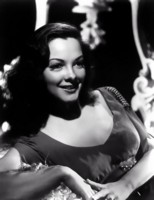 Kathryn Grayson picture G307771