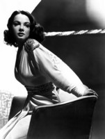 Kathryn Grayson picture G307772