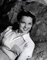 Kathryn Grayson picture G307774
