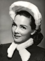 Kathryn Grayson picture G307775