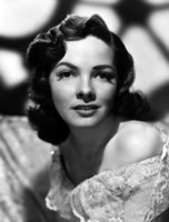 Kathryn Grayson picture G307776