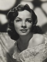 Kathryn Grayson picture G307777