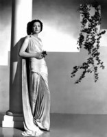 Kay Francis picture G307787