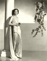Kay Francis picture G307788