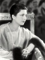 Kay Francis picture G307792