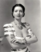Kay Francis picture G307796