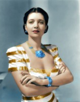 Kay Francis picture G307797