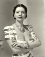 Kay Francis picture G307798