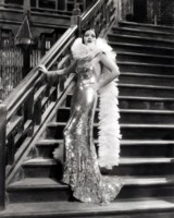 Kay Francis picture G307799