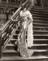Kay Francis picture G307800