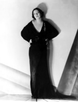 Kay Francis picture G307803