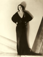Kay Francis picture G307804
