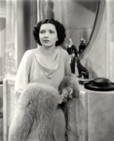 Kay Francis picture G307806