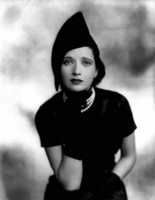 Kay Francis picture G307794