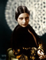 Kay Francis picture G307813