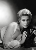 Kim Novak picture G307839