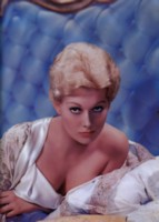Kim Novak picture G307848