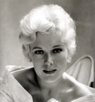 Kim Novak picture G307849