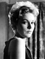 Kim Novak picture G307850