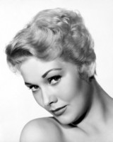 Kim Novak picture G307851