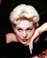 Kim Novak picture G307854