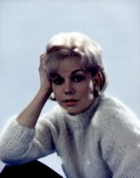 Kim Novak picture G307855