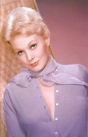 Kim Novak picture G307856