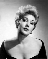 Kim Novak picture G307857