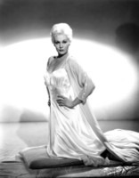 Kim Novak picture G307858