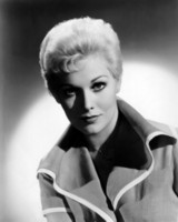Kim Novak picture G307860