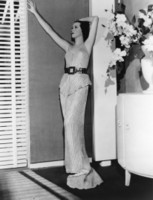 Kitty Carlisle picture G307917