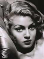 Lana Turner picture G307938