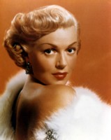 Lana Turner picture G307939